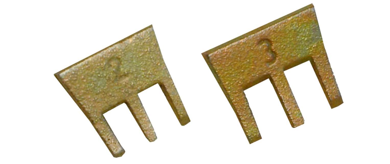 SW-Stahl  50123L Cunha