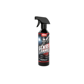 Window cleaner PINGI OGE500AN_S500 for car (Bottle, Contents: 500ml)