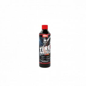 Felgenreiniger PINGI OWB20AN_B500 für Auto (Flasche, Inhalt: 500ml)