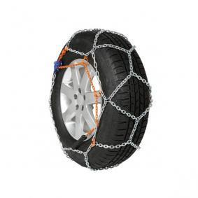 Snow chains Wheel Diameter: 14, 15, 16Inch 2002733