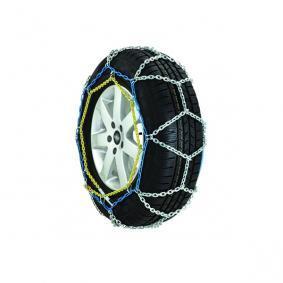 Snow chains Wheel Diameter: 10, 12, 14Inch 21128