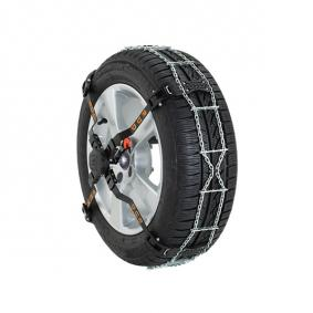 Snow chains Wheel Diameter: 14, 15, 16, 17, 18Inch 4716731