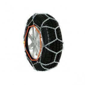 Snow chains Wheel Diameter: 17.5Inch 4717076