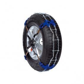 Snow chains Wheel Diameter: 15, 16, 17, 19Inch 4717301