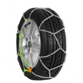 Snow chains Wheel Diameter: 17, 18, 19Inch 4717746