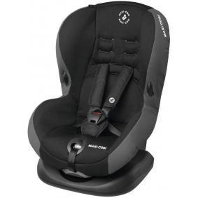 Asiento infantil Peso del niño: 9-18kg, Arneses de asientos infantiles: Cinturón de 5 puntos 8636742320