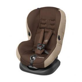Asiento infantil Peso del niño: 9-18kg, Arneses de asientos infantiles: Cinturón de 5 puntos 8636369320