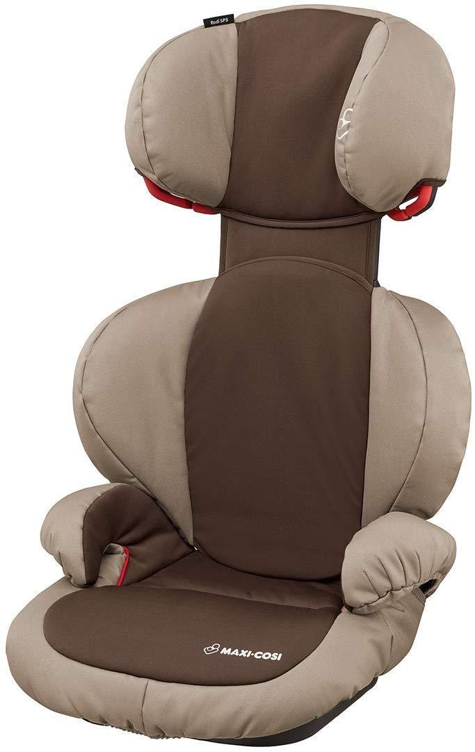 Kindersitz 8644369320 MAXI-COSI 8644369320 in Original Qualität