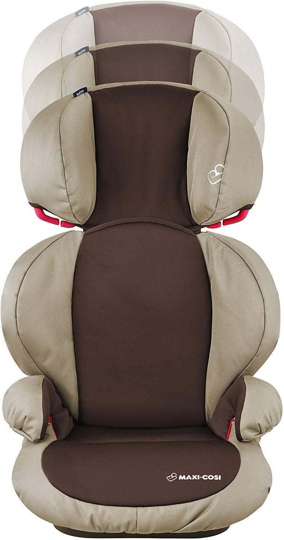 Kindersitz MAXI-COSI 8644369320 Bewertung