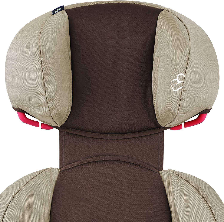 Kindersitz MAXI-COSI 8644369320 Erfahrung