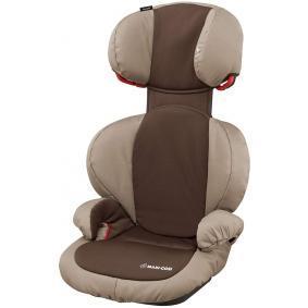Asiento infantil Peso del niño: 15-36kg, Arneses de asientos infantiles: No 8644369320