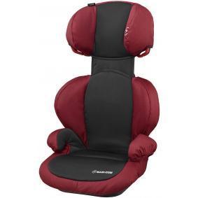 Scaun auto copil Greutatea copilului: 15-36kg, Centuri de siguranţă scaun copil: Nu 8644253320
