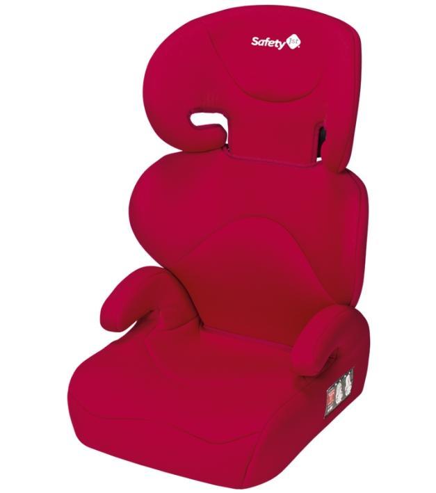 Kindersitz 85137650 MAXI-COSI 85137650 in Original Qualität