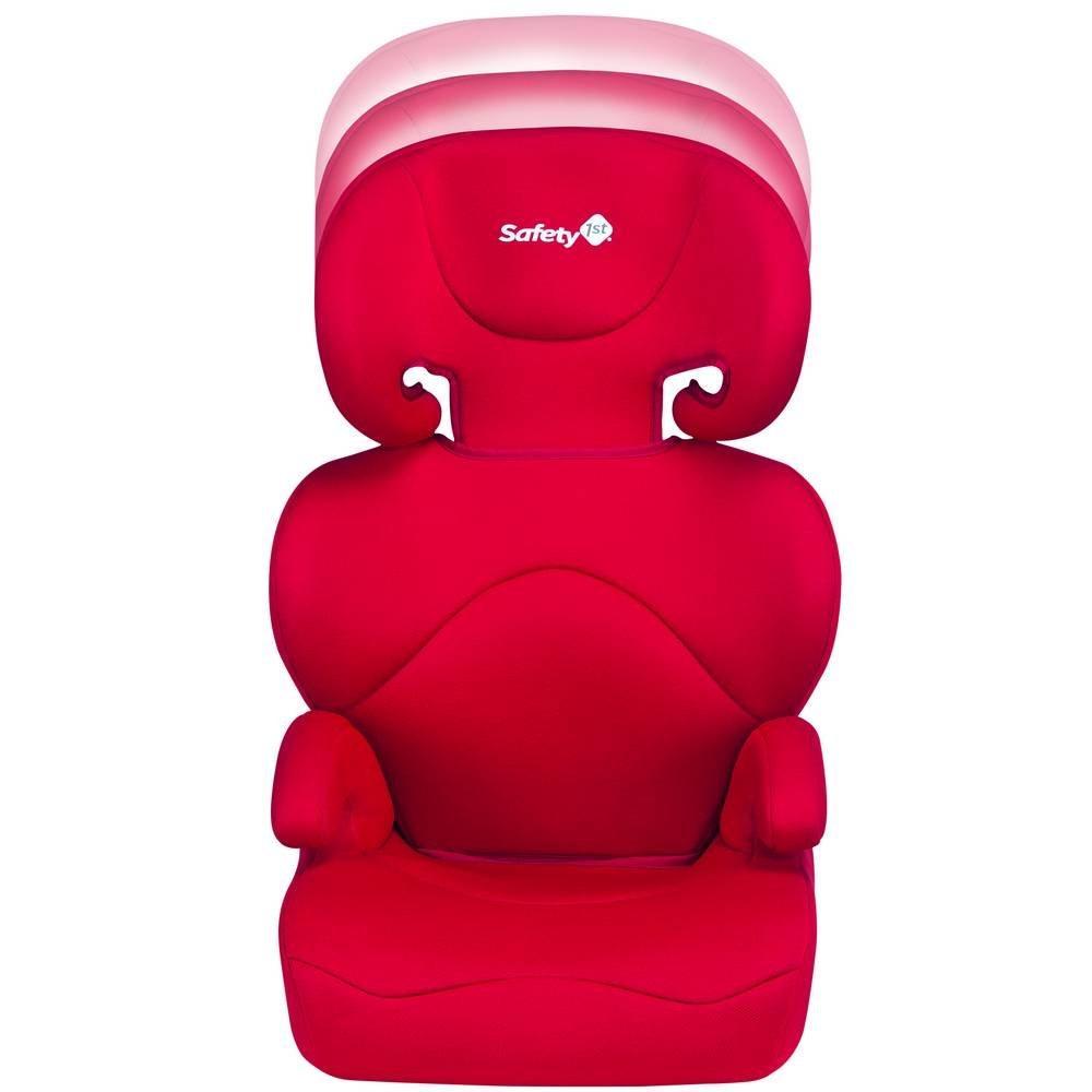 Kindersitz MAXI-COSI 85137650 Erfahrung