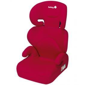 Fotelik dla dziecka Waga dziecka: 15-36kg, Szelki do fotelika dziecięcego: Nie 85137650