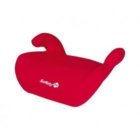 Alzador de asiento Peso del niño: 15-36kg 8535765000