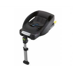 Kinderstoeltje Gewicht kind: 0-13kg 60900080