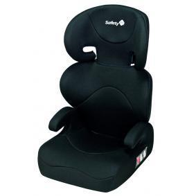Fotelik dla dziecka Waga dziecka: 15-36kg, Szelki do fotelika dziecięcego: Nie 85137640