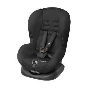 Asiento infantil Peso del niño: 9-18kg, Arneses de asientos infantiles: Cinturón de 5 puntos 8636284320