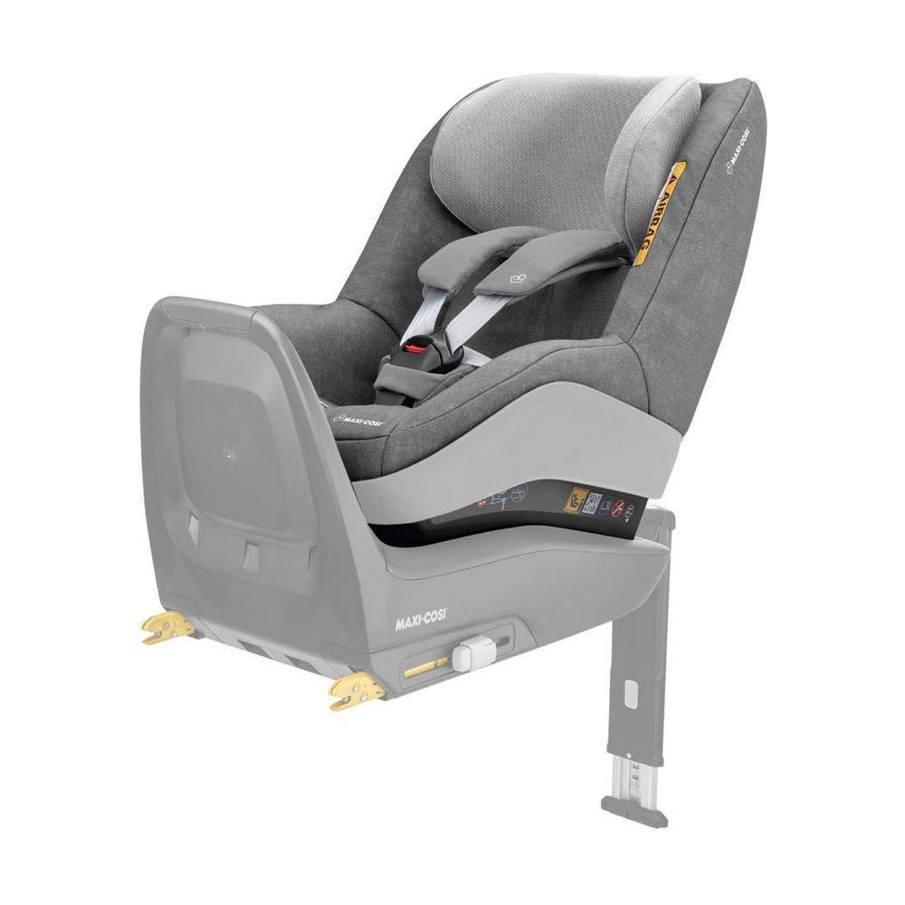 Kindersitz 8795712110 MAXI-COSI 8795712110 in Original Qualität