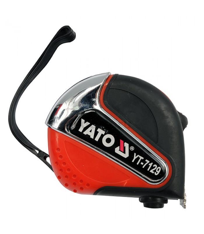 YATO  YT-7129 Rolmaat, meetband