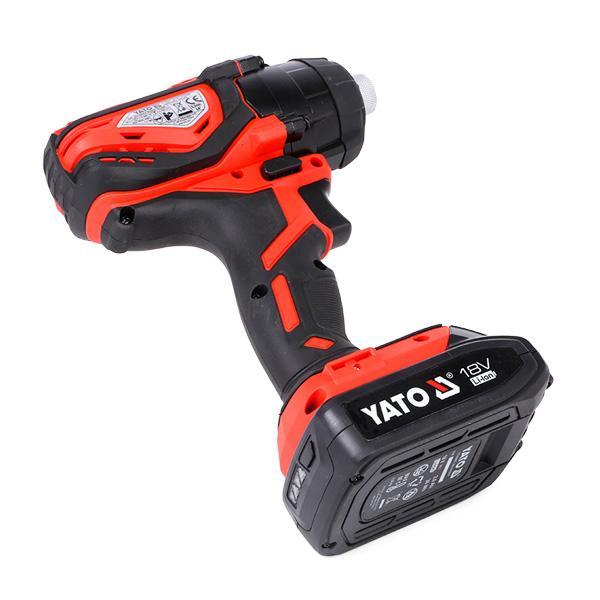 YATO YT-82800 - 5906083025099