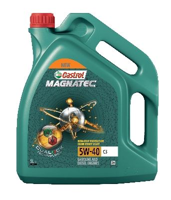 ACEALightDutyC3 CASTROL from manufacturer up to - 25% off!
