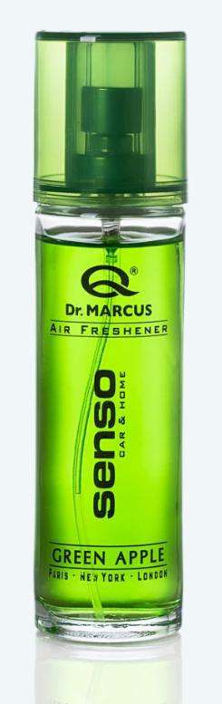 Ароматизатор Dr. Marcus 50765286 5900950765286