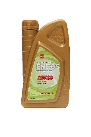 ENEOS Premium, Ultra 63581291 Motoröl