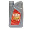 Olio auto 10W-30, Contenuto: 1l, Olio sintetico EAN: 5060263580294