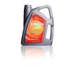 Двигателно масло 10W-30, съдържание: 4литър, Синтетично масло EAN: 5060263580300