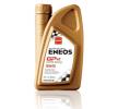 Motorenöl 10W-40, Inhalt: 1l, Synthetiköl EAN: 5060263582465