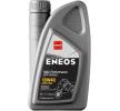 Olio auto 10W-40, Contenuto: 1l, Olio sintetico EAN: 5060263582649