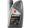 Original ENEOS 15217238 Motoröl