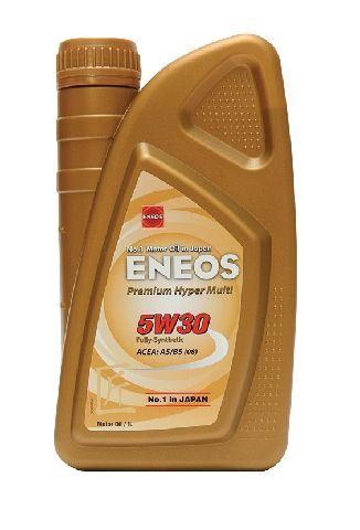 ENEOS Premium, Hyper Multi 63581413 Motoröl