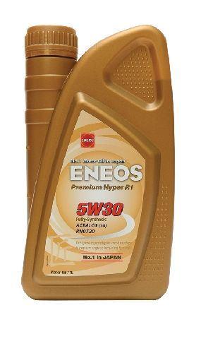 ENEOS Premium, Hyper R1 63581352 Motoröl