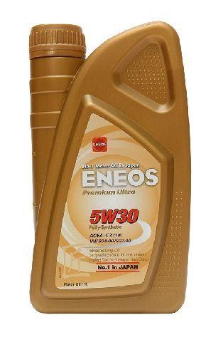 ENEOS Premium, Ultra 63581475 Motoröl