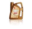 RENAULT RN0720 5W-30, съдържание: 4литър, Синтетично масло