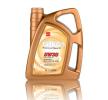 Двигателно масло 5W-30, съдържание: 4литър, Синтетично масло EAN: 5060263581543