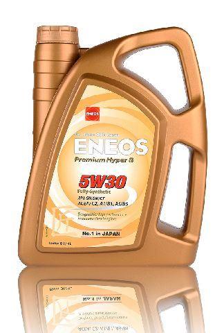 ENEOS Premium, Hyper S 63581543 Motoröl