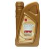 Двигателно масло 5W-40, съдържание: 1литър, Синтетично масло EAN: 5060263580737