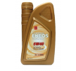 Original ENEOS 15217258 Motoröl