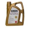 Двигателно масло 5W-40, съдържание: 4литър, Синтетично масло EAN: 5060263580577