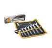 OEM Kit de llaves poligonales / de boca 51705 de VOREL