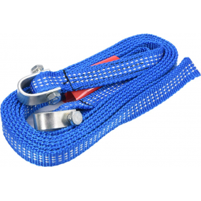 Tow ropes 82232