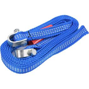 Cabluri de tractare 82232