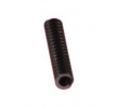 OEM Spring 95530270 from Euroricambi