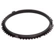 OEM Synchronizer Ring, manual transmission 95531072 from Euroricambi