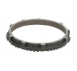 OEM Synchronizer Ring, outer planetary gear main shaft 95531084 from Euroricambi