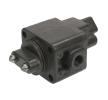 OEM Ventil, Druckluftanlage 95531374 von Euroricambi